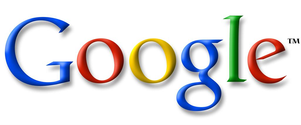 Google Search - Nuovo Easter Egg!